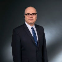 Charles G. Gagnon