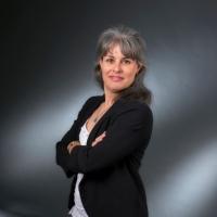 Anne Lamothe