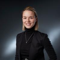 Valérie Lachance