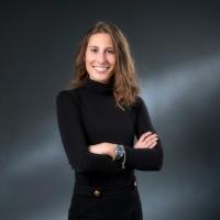 Marianne Lamontagne