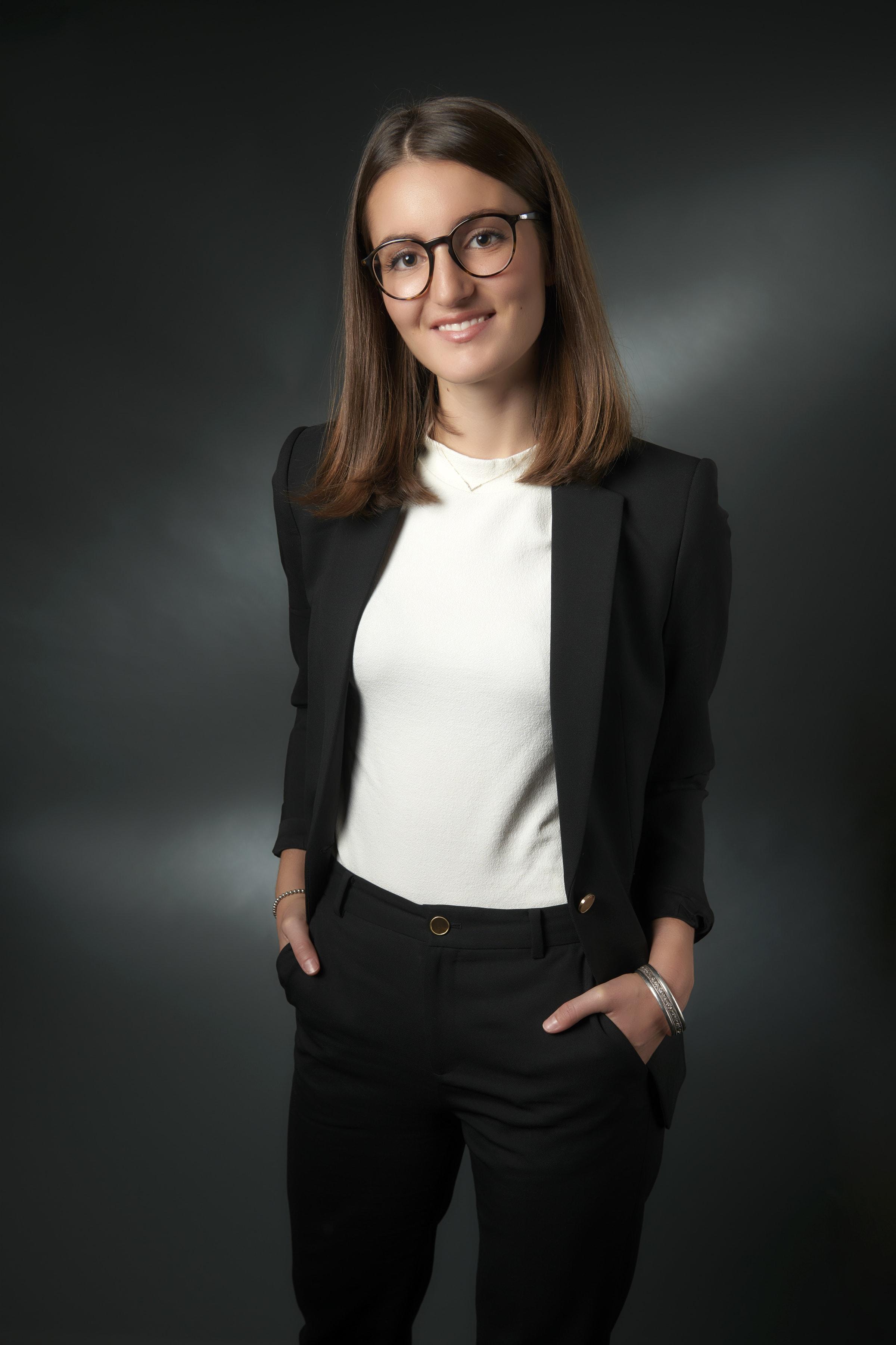 Emmanuelle-Salambo Deguara