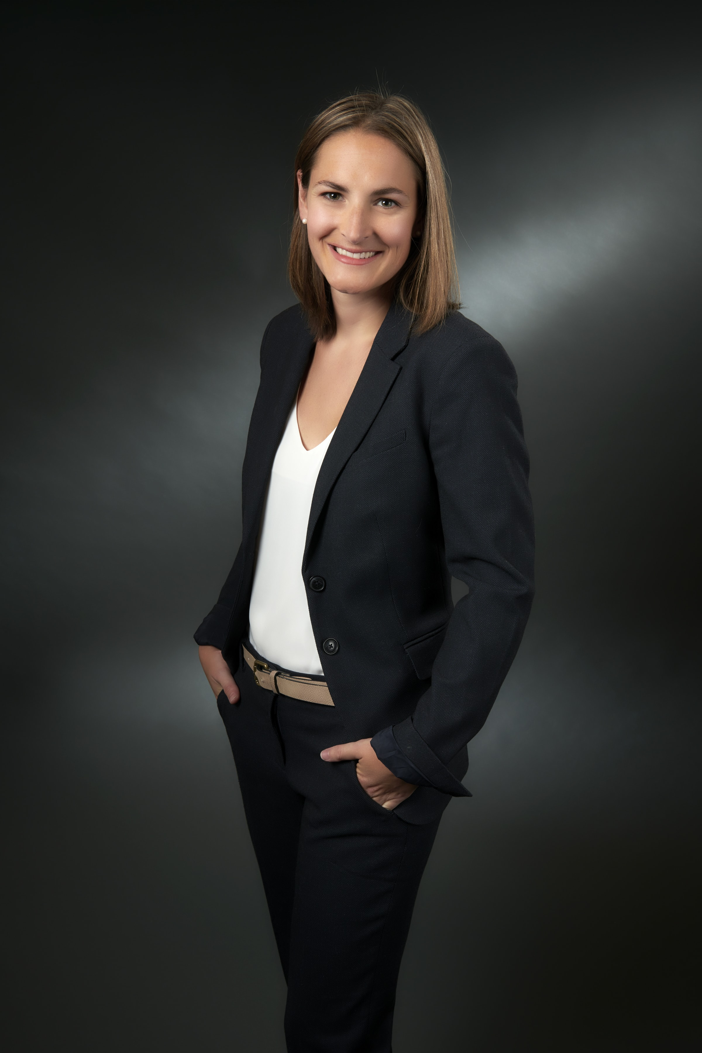 Sophie Vachon-Therrien
