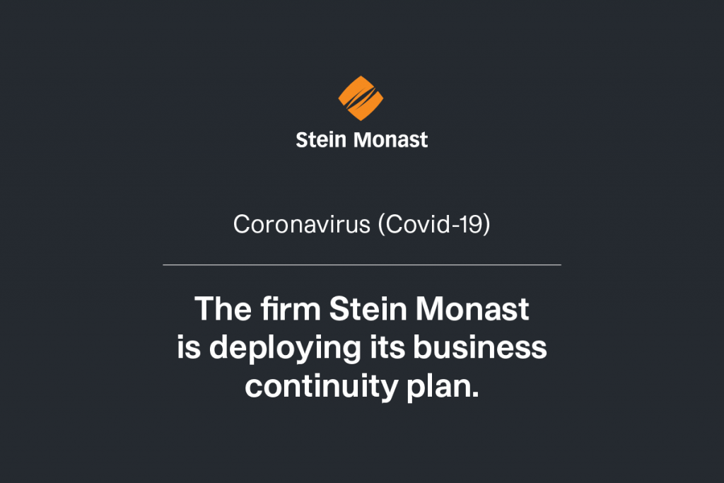SM-visuel-coronavirus-EN-Fb-LinkedIn