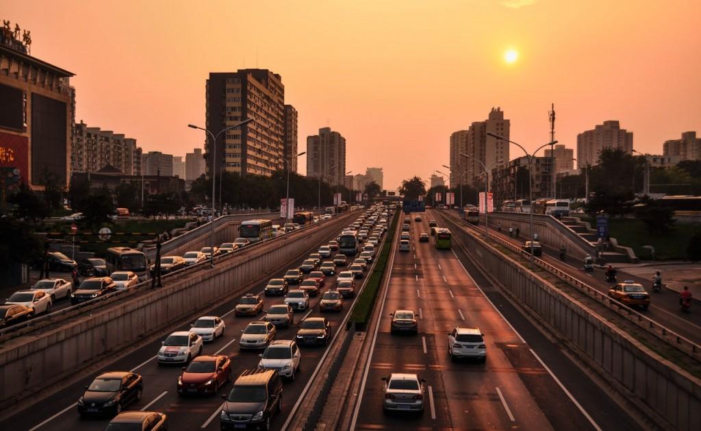 architecture-auto-automobiles-bridge-210182