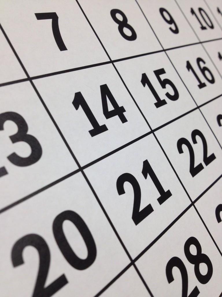 calendar-660669_1920